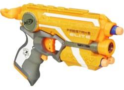 110-53378EU4 Nerf Elite Firestrike Nerf Pis