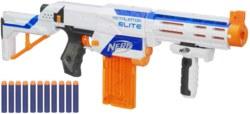 110-98696EU4 Nerf N-Strike Elite Retaliator