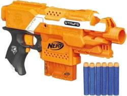 110-A0200EU4 Nerf N-Strike Elite Stryfe Ner