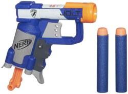 110-A0707EU6 Nerf N-Strike Elite Jolt Nerf