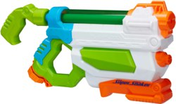 110-A9466EU4 Super Soaker FlashFlood Nerf,