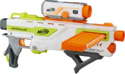 110-B1756EU4 Nerf N-Strike Elite Modulus Ba