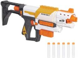 110-B4616EU4 Nerf N-Strike Modulus Recon MK