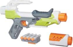 110-B4618EU4 Nerf N-Strike Modulus Ion-Fire