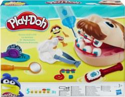 110-B5520EU4 Play-Doh Dr. Wackelzahn Knetse
