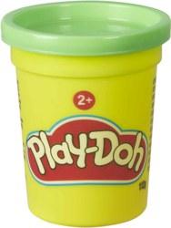 110-B6754EU2 Play-Doh Einzelpack, verschied