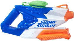 110-B8249EU4 Super Soaker FreezeFire 2.0