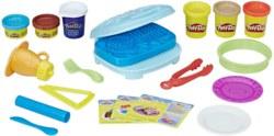 110-B9739EU4 Play-Doh Kitchen Schlemmer-Frü