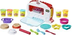 110-B9740EU4 Play-Doh Kitchen Creations, Ma