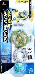 110-C2272EU60 Beyblade Burst Single Tops - R