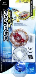 110-C2273EU60 Beyblade Burst Single Tops - K
