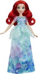 110-E0271ES2 Disney Prinzessin Schimmerglan