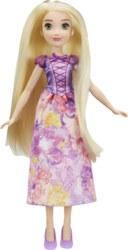 110-E0273ES2 Disney Prinzessin Schimmerglan