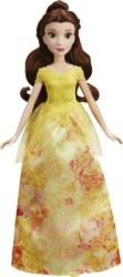 110-E0274ES2 Disney Prinzessin Schimmerglan