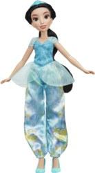 110-E0277ES2 Disney Prinzessin Schimmerglan