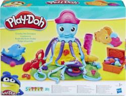 110-E0800EU4 Play-Doh Kraki die Knet-Krake