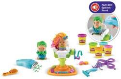 110-E2930EU6 Play-Doh Freddy Friseur Hasbro