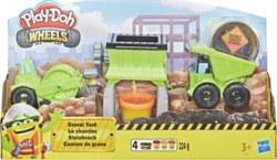 110-E4293EU4 Play-Doh Steinbruch Play-Doh K