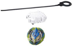110-E5956EU6 Beyblade Burst Switch Strike S