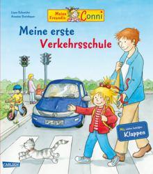114-116852 Meine Freundin Conni - Meine e