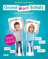 114-118093 Grundwortschatz/Wortschätze Ca