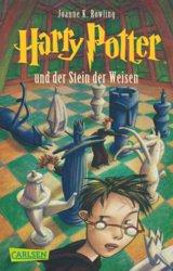 114-135401 Harry Potter und der Stein des