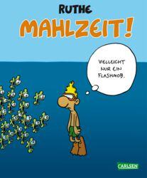 114-168513 Mahlzeit Carlsen Verlag, ab 10