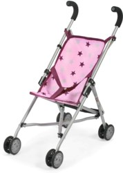 115-601 78 Mini-Buggy ROMA Bayer Chic 200