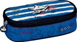 117-10601 StifteEtui-Box Capt'n Sharky S