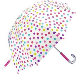 117-11394 Zauber-Regenschirm Prinzessin