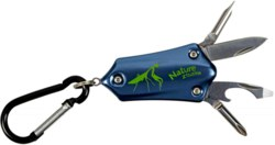 117-14633 Mini-Multitool  Nature Zoom