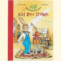 118-2130 Zuckowski: Rolfs Hasengeschich