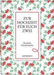 118-61668 Der rote Faden No.79: Zur Hoch