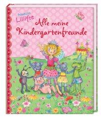 118-70915 Alle meine Kindergartenfreunde