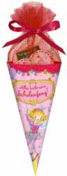 118-92218 Mini-Schultüte - Alles Liebe z