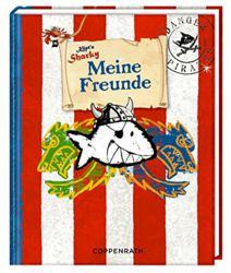 118-92443 Freundebuch: Meine Freunde - K