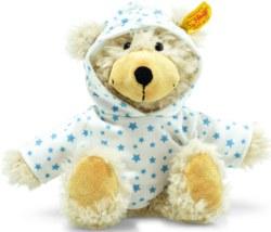 120-012389 Charly Stars Schlenker-Teddybä