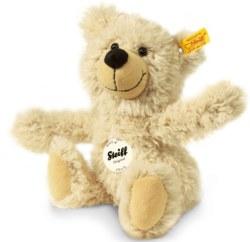 120-012815 Charly Schlenker-Teddybär 23cm