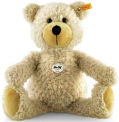 120-012853 Charly Schlenker-Teddybär Kusc