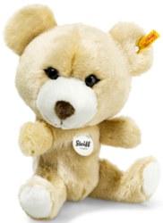 120-013041 Ben Teddybär 22 cm blond sitze