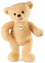 120-013584 Teddybär Kim, beige Steiff Ted