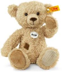 120-023491 Plüsch Teddybär Theo 23 cm bei