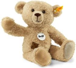 120-023507 Plüsch Theo Teddybär Theo 30 c