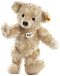 120-027475 Teddybär Luca 35 Mohair blond