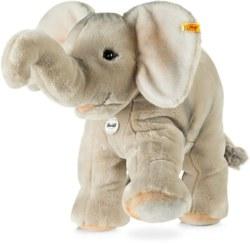 120-064043 Trampili Elefant  Steiff Kusch