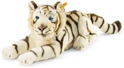 120-066153 Bharat Tiger  Steiff Kuschelti