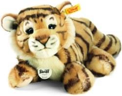 120-066269 Radjah Baby Schlenker Tiger St