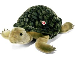 120-068478 Slo Schildkröte 70cm Steiff Ku