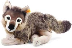 120-069284 Wolf Snorry Schlenker grau 40