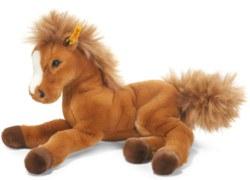 120-070082 Pferd Fenny Schlenker Holstein